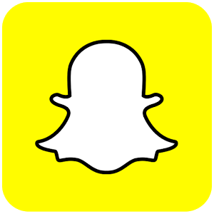 Snapchat: Let's give this a try…