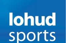 lohudsports2
